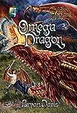 Omega Dragon (Children of the Bard)