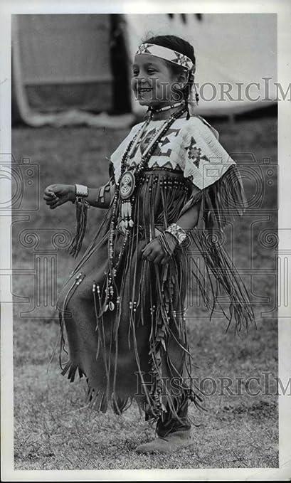 delta white pow