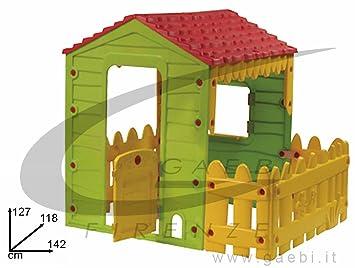 Steccato Giardino Plastica : Recinzioni in legno leroy merlin offerte mobili da giardino leroy