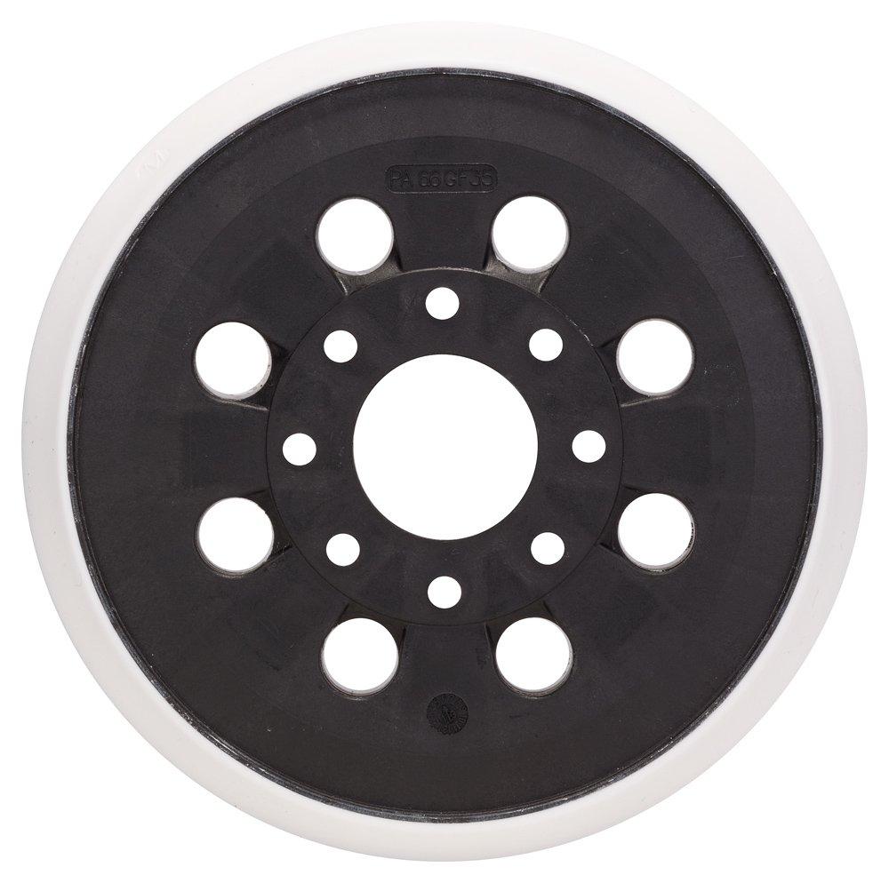 Bosch 2608000352 Plateau de pon/Ã/§age pour abrasif