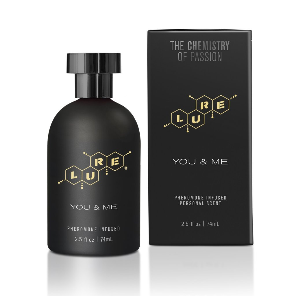 Pheromone for Men, Women and Couples Pheromone Cologne Attract Unisex Infused Personal Scent (2.5 fl oz) (Yellow (Attract Unisex))
