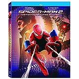 Spider-Man 2 (2004) (Line Look Oring) Bilingual