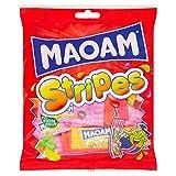 Maoam Stripes - 160g