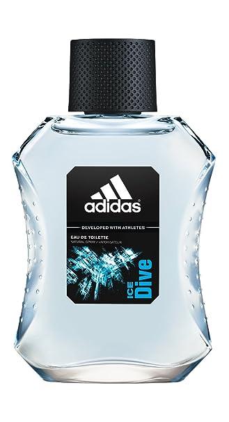 adidas ice