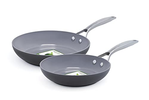 GreenPan-Paris-2-Piece-Ceramic-Non-Stick-8-Inch-and-10-Inch