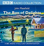 The Box Of Delights (BBC Radio Collection)