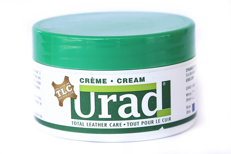 新着 URAD ユニセックスアダルト グリーン URAD カラー: グリーン B01N22CRB5 B01N22CRB5, 大特価:69eaf5bb --- a0267596.xsph.ru