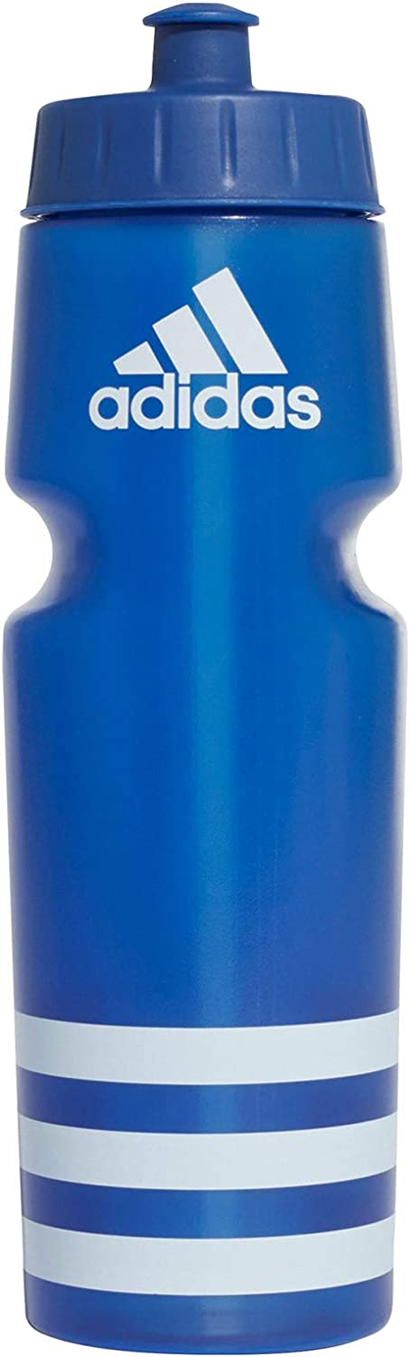 adidas 750 ml, Botella, Bold Blue-White