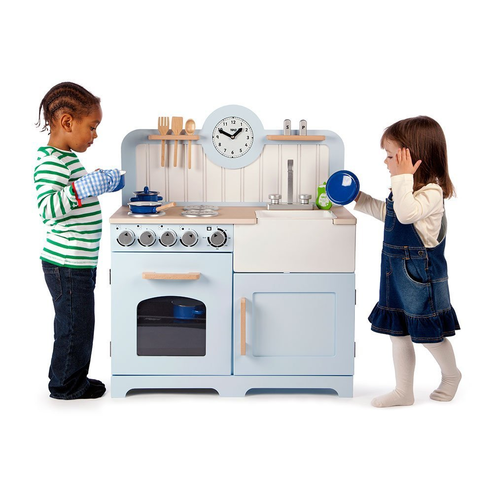 kitchen wooden il zoom toy stove fullxfull waldorf play listing hardwood