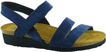 540bc7e474270e NAOT Footwear Women s Kayla Sandal