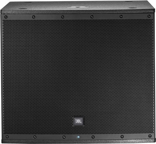 18 Woofer (JBL EON618S Portable 18