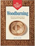 Woodburning: 20 Great-Looking Project...