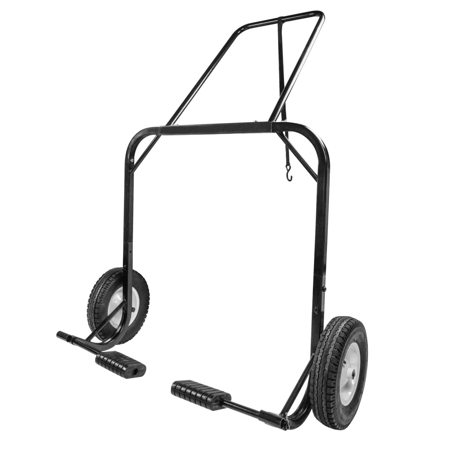 KIMPEX Snowmobile Heavy-Duty X-Pro Shop Dolly