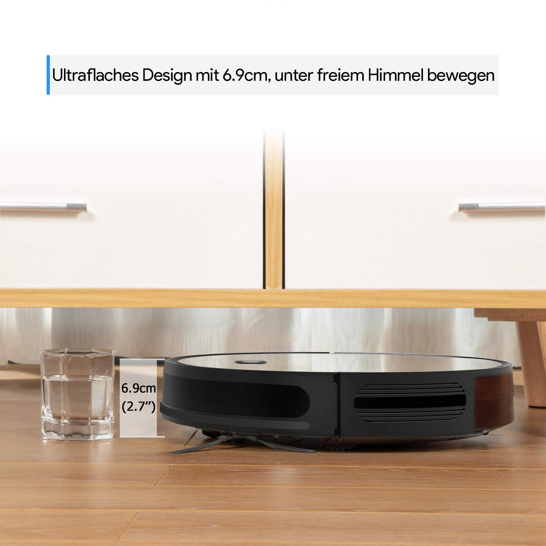 Hager-Mun263a Interrupteur magn/étothermique automatique S/érie 2p mu 63a 6ka courbe c