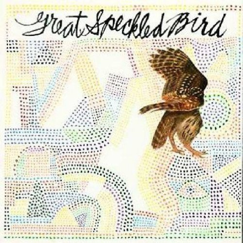 Great Speckled Bird by Stony Plain Music