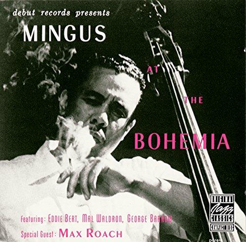 mingus-at-the-bohemia