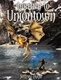 Journey to Uniontown (The Inner Seas Kingdoms Book 5)