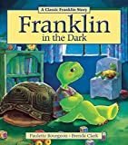 img - for Franklin in the Dark book / textbook / text book