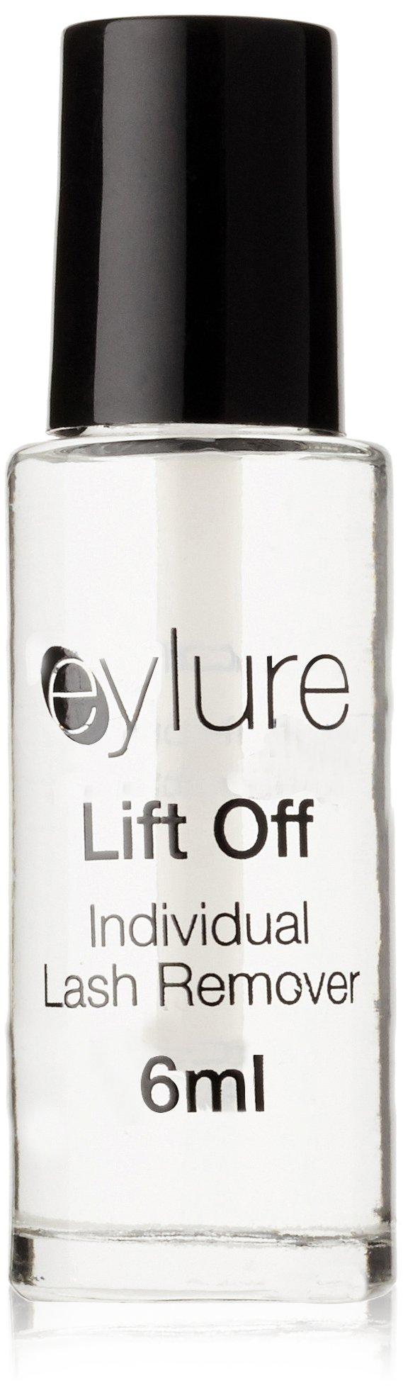 0e488477b32 Eylure Liftoff 6ml Individual Lash Remover   eBay