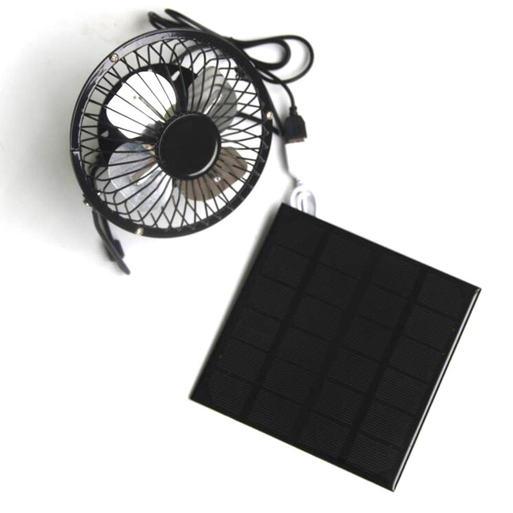 Performance Silent Fan, Low Noise High Pressure LED Quiet Edition High Airflow LED Fan PWM Standard Case Fan, Special High Profile Fan Blades for Maximum Air Flow