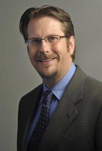 Jason T. Eberl