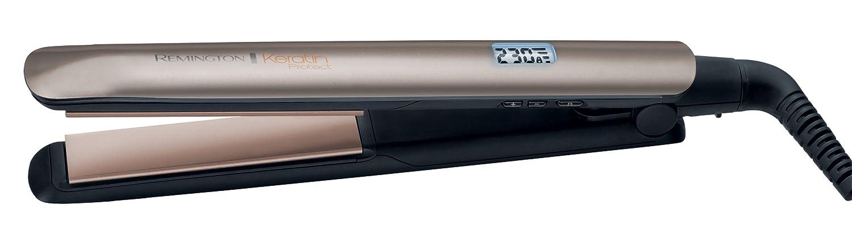 Remington Keratin Protect S8540 Piastra per Capelli 45609560100