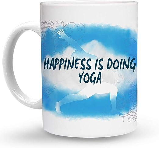 com makoroni happiness is doing yoga yoga meditation zen