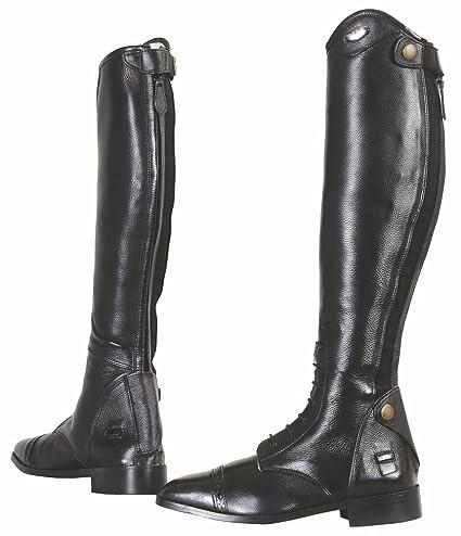 4a8178353a52 Amazon.com   TuffRider Ladies Regal Field Boots   Sports   Outdoors