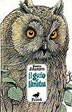 img - for Il gufo e l'anatra. book / textbook / text book