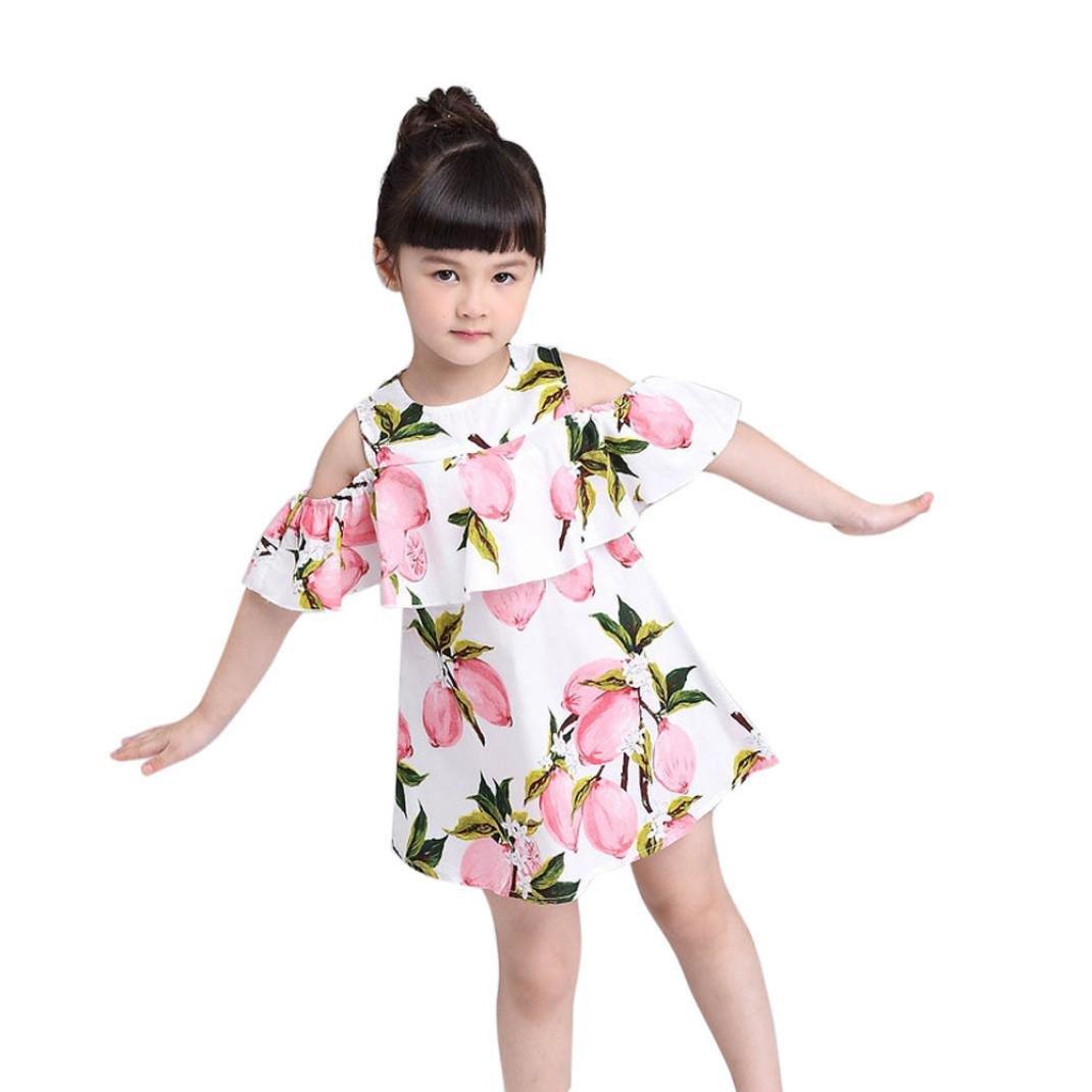 b0eb504ff dress 2018 dress 12 months girl dress pink dress baby girl dress knee  length dress kids dress kids girl ▷ girls outfits for valentines girls  outfits for ...