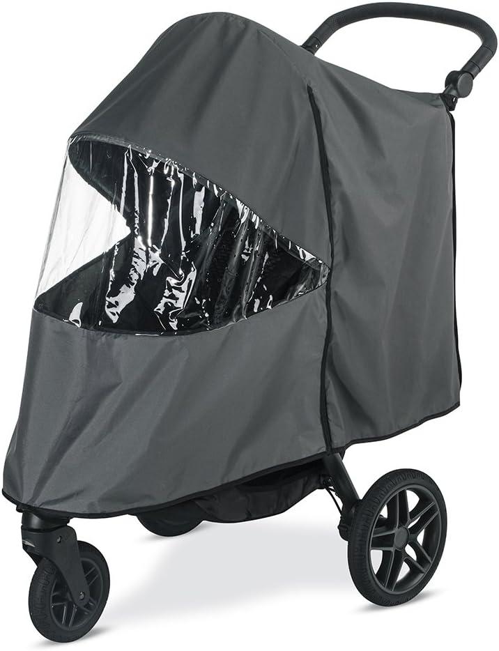 22+ Britax stroller accessories canada information