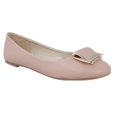 ed6981653d9 QOO10 Women s Lifestyle Shoes  Buy Online at Low Prices in India - Amazon.in