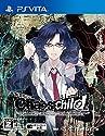 CHAOS;CHILD (カオスチャイルド)