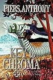 Key to Chroma (Chromagic)