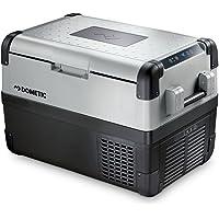 Dometic CoolFreeze CFX 50W - Nevera portátil