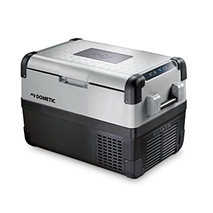 Amazon.es: Dometic CoolFreeze CFX 50W - Nevera portátil de ...