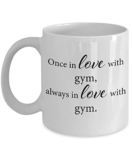 Amazon Gifts For Gym Lovers