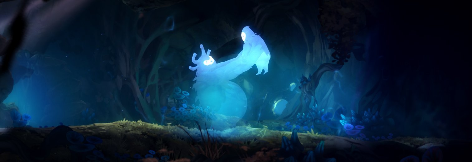 Ori and the Blind Forest: Definitive Edition - Xbox One by Microsoft (Image #2)