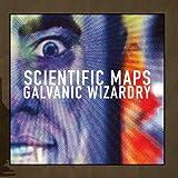 Galvanic Wizardry