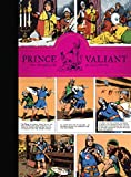 Prince Valiant Vol. 17: 1969-1970 (Prince Valiant)