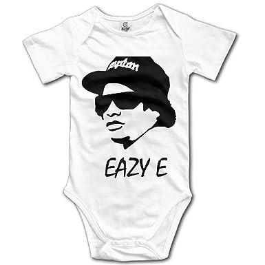 Cool baby amazon