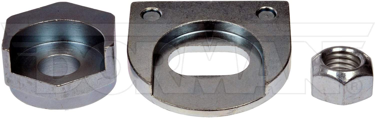 OE Solutions 545-520 Alignment Camber Kit Dorman