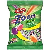 Tiffany Candy Zoom - 700 g