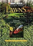 Lawns, Carol A. Crotta, 0865734445