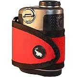 2016 Monument Golfer Stick It Magnetic Rangefinder Strap Classic Series