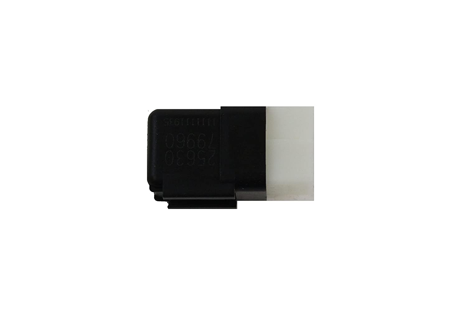 Genuine Nissan 25630-79960 Horn Relay