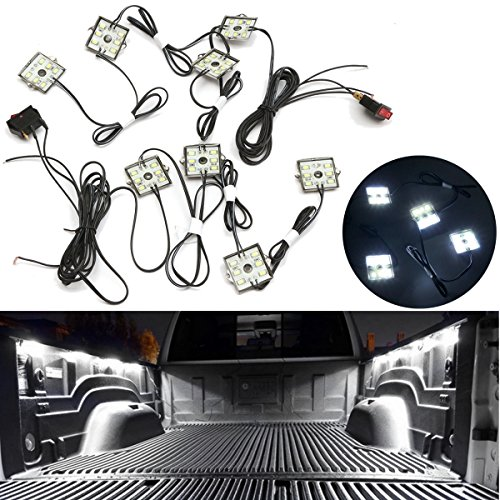 led bed lights - 7