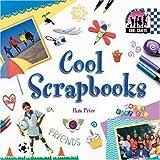 Cool Scrapbooks