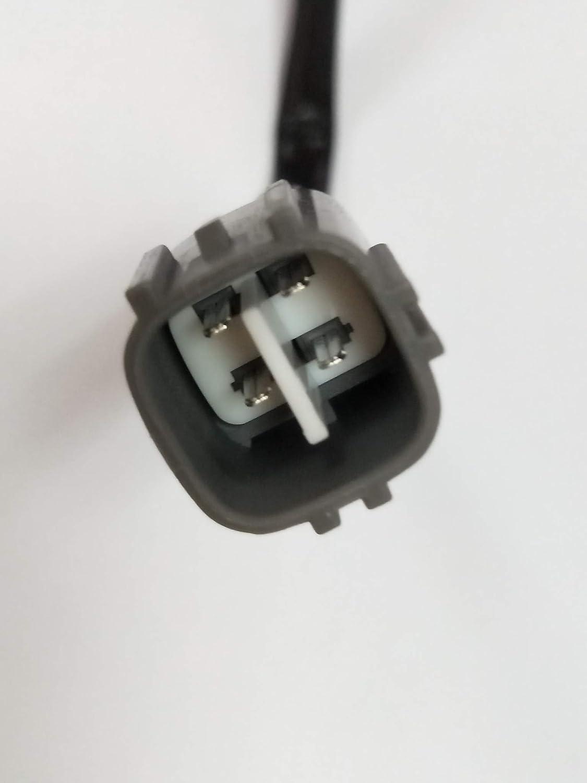 New Oxygen Sensor Lambda Sensor For DODGE JEEP OEM#56028996AA 250-24345 Length:330 mm