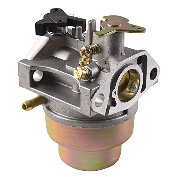 RuHuo carburador para Honda GCV160 HRB216 HRT216 16100-Z0L ...